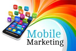 cheep webb mobile-maketing