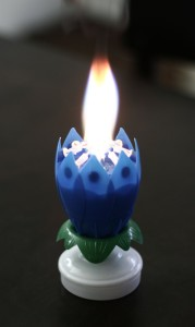candle4