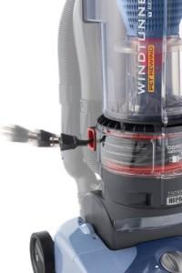 vacuum6