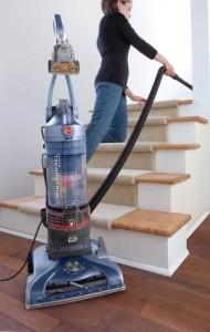 vacuum9
